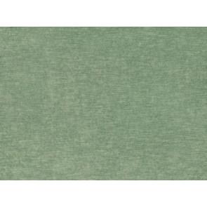 Romo - Tatiana - Moss 7755/16