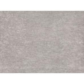 Romo - Tatiana - Eucalyptus 7755/26