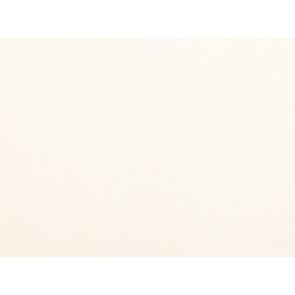 Romo - Emin - Oyster 7756/04