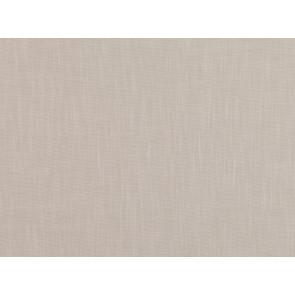 Romo - Emin - Buff 7756/19
