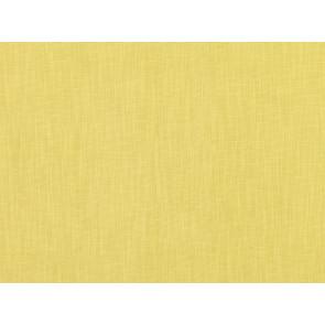 Romo - Emin - Acacia 7756/64