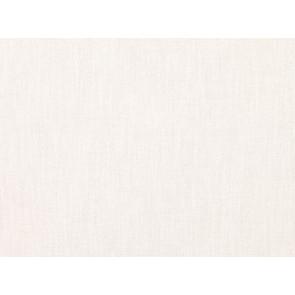 Romo - Ruskin - Rice-Paper 7757/02