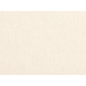 Romo - Ruskin - Shell 7757/03