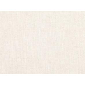 Romo - Ruskin - Silver-Birch 7757/07