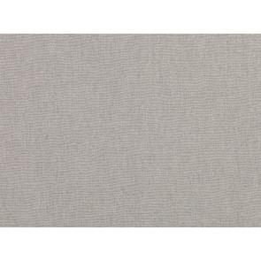 Romo - Ruskin - Zinc 7757/11