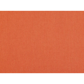 Romo - Ruskin - Cayenne 7757/30