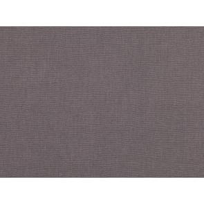 Romo - Ruskin - Graphite 7757/39