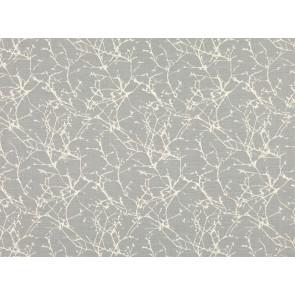 Romo - Acacia - Pigeon 7758/06