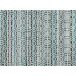 Romo - Cocota - Moroccan-Blue 7760/02