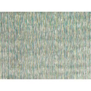Romo - Cantus - Jade 7764/03