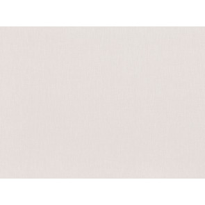 Romo - Romari - Rice Paper 7773/02