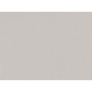 Romo - Romari - Feather Grey 7773/05