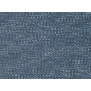 Romo - Aryn - Buxton Blue 7816/05