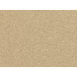 Romo - Sulis - Honeycomb 7817/08