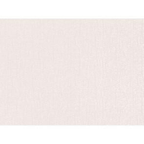 Romo - Idro - Rice Paper 7822/01