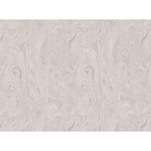Romo - Alserio - Sandstone 7826/01