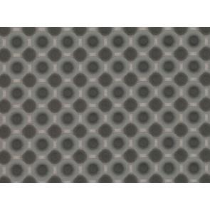 Romo - Delaunay - Swedish Grey 7830/02