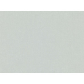 Romo - Alana - 7853/04 Pigeon
