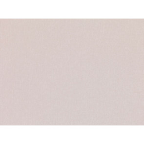 Romo - Alana - 7853/09 Plaster