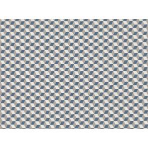 Romo - Danby - 7857/04 Buxton Blue