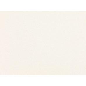 Romo - Osumi - 7862/01 Egret