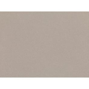 Romo - Osumi - 7862/03 Cobblestone