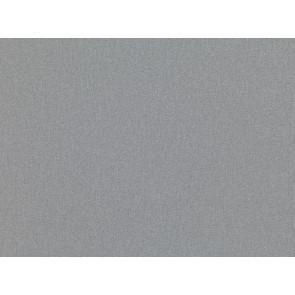 Romo - Osumi - 7862/10 Pietra