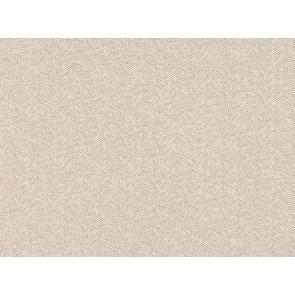 Romo - Emett - 7866/01 Linen