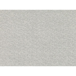 Romo - Emett - 7866/03 Swedish Grey