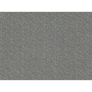 Romo - Emett - 7866/04 French Grey