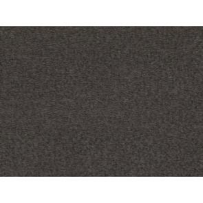 Romo - Alyssa - 7881/04 Charcoal