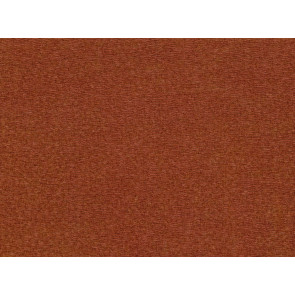 Romo - Alyssa - 7881/05 Burnt Sienna