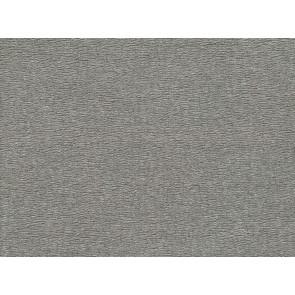 Romo - Alyssa - 7881/08 Eucalyptus