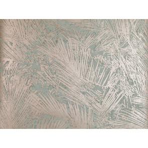 Romo - Areca - Eau De Nil W418/03
