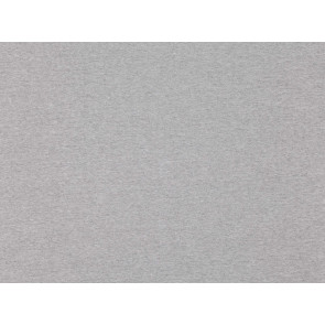 Romo Black Edition - Alia - 7596/01 Turtledove