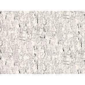 Romo Black Edition - Antica - 9001/01 Whitewash