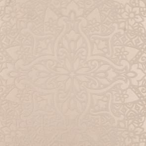 Romo Black Edition - Byzantine Flock - Shell W364/01