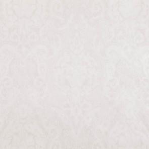 Romo Black Edition - Boheme - Opaline W367/01