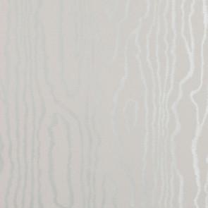 Romo Black Edition - Astratto - Feather Grey W392/02