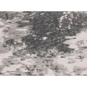 Romo Black Edition - Mitoku - Luna W919/02
