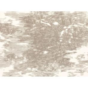 Romo Black Edition - Mitoku - Sandstone W919/04