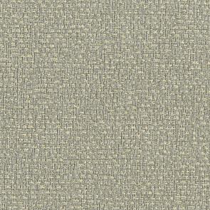Rubelli - Carlo Magno Wall 23005-001 Avorio