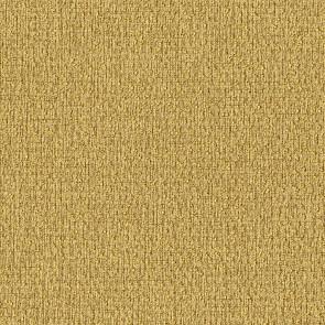 Rubelli - Carlo Magno Wall 23005-002 Sabbia