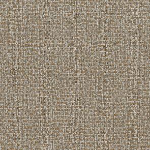 Rubelli - Carlo Magno Wall 23005-003 Bronzo