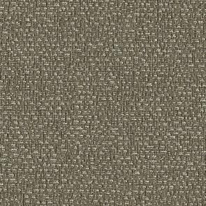 Rubelli - Carlo Magno Wall 23005-004 Peltro