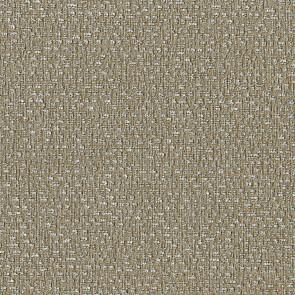 Rubelli - Carlo Magno Wall 23005-005 Argento