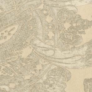 Rubelli - Barbarigo Wall 23013-001 Sabbia