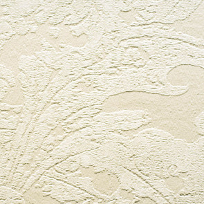 Rubelli - Barbarigo Wall 23013-007 Avorio