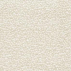 Rubelli - Almoro Wall 23021-001 Avorio