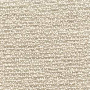Rubelli - Almoro Wall 23021-003 Sabbia